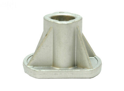 Rotary Brand 50414 BLADE ADAPTER FOR CASTELGARDEN