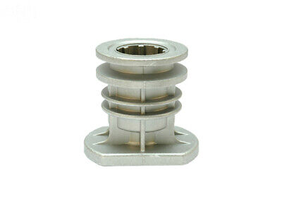 Rotary Brand 50416 BLADE ADAPTER FOR CASTELGARDEN