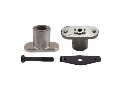 Rotary Brand 15020 BLADE ADAPTER KIT FOR MTD