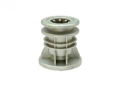 Rotary Brand 50422 BLADE ADAPTER FOR CASTELGARDEN