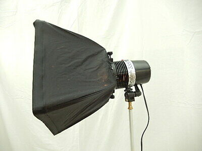 Portaflash Small Soft Box