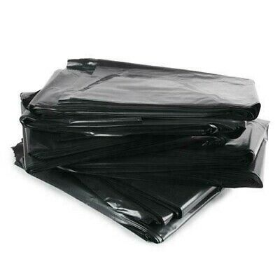 Bin Liners 180g - 50 Pieces FREE DELIVERY