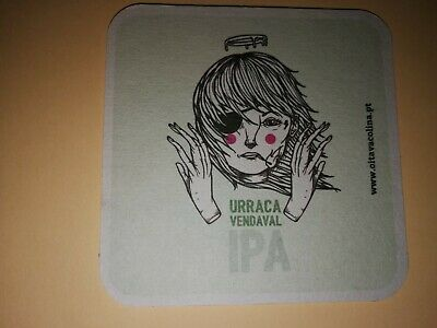 craft brewery 8 a COLINA ( Portugal )