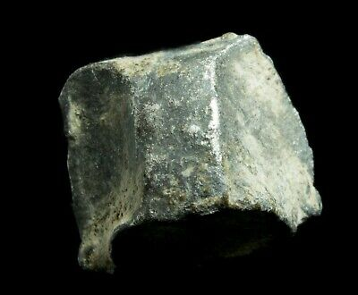 Awesome Ancient Silver Precoin, 1.77 gr.