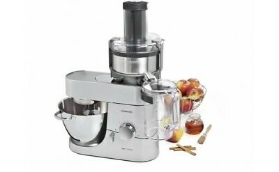 Accessoire robot KENWOOD CENTRIFUGEUSE COMPLETE AT641