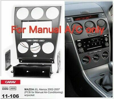 Audio & Video Accessories In-Dash Mounting Frames gaixample.org ...