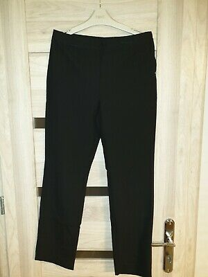 George Girls School Trousers Size 12-13