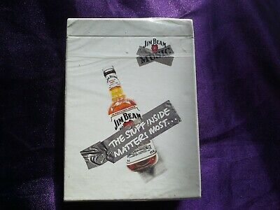 Coors Beer Collectors Edition Trading Card Unopened Pack Box