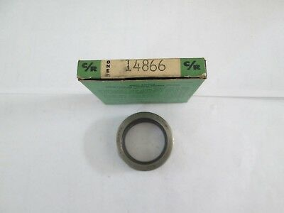 Front Wheel  Seal 14866
