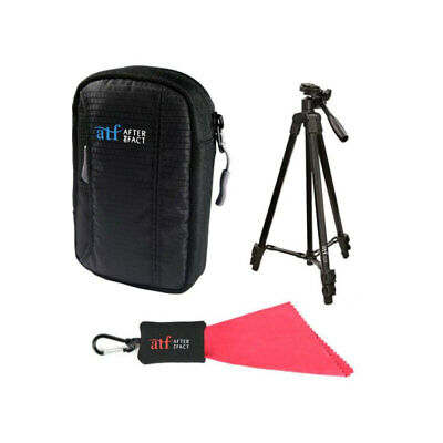 ATF Ultimate Value Compact Kit