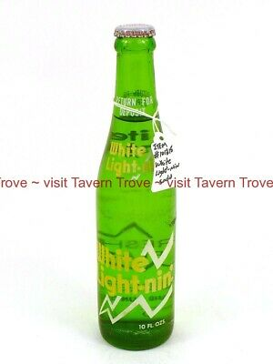 Unused 1930s Hawaii Kist Kola Soda Cork Crown Tavern Trove
