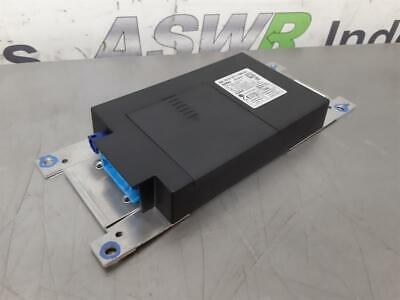 BMW F83 4 SERIES Bluetooth Telematic Control module 84109371789