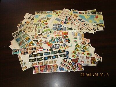 Discount Postage, 1000 29 cent stamps, Mint NH, Face Value $290 Net $203