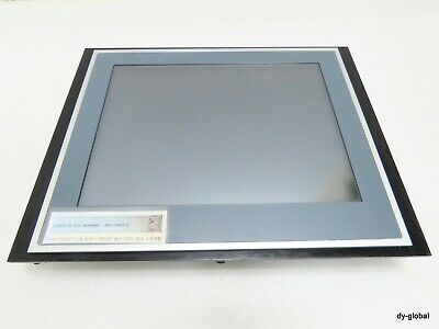 1Pcs For Beckhoff CP6901-0001-0000 Touch Screen Glass Panel