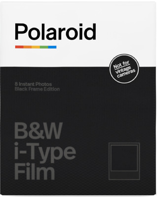 Color Film for 600 Festive Red Edition Expiry Date: 07/2020