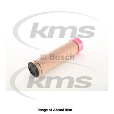 New Genuine BOSCH Secondary Air Filter F 026 400 331 Top German Quality