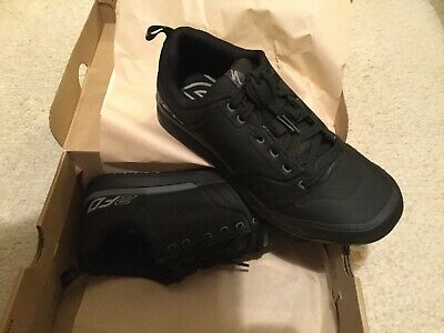 amazing price shop sale usa online SPECIALIZED 2FO FLAT 2.0 Mountain Bike Shoes - £50.00 | PicClick UK
