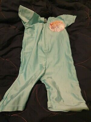 Lovely Girls Disney Frozen Swimming Suit Age 2-3 Years