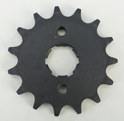 Outside 10-0314-15 428 Drive Chain Sprocket 15T 36MM/1.4