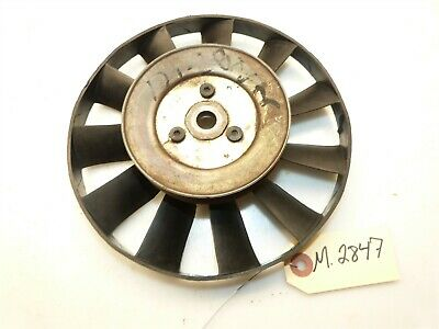 """7981 Trans Axle Pulley Murray 55101 Fits 30/"""" 8 hp 8-35500 7-30502 7/"""""""