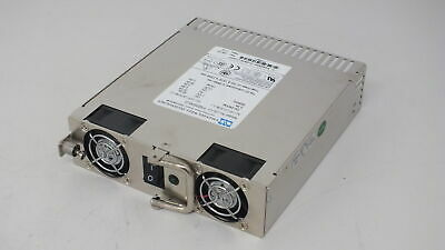 #S2S8M Channel Well Technology PSB250Q-J3-GB03-0000XF Power Sypply PS 204-0006