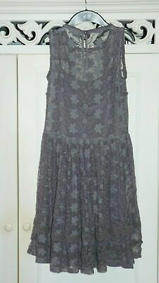 Beautiful Girls Next Lace Party/Xmas Dress - Age 13 - Excellent Condition!