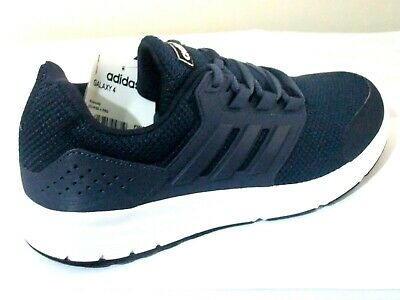 Adidas Galaxy 4 Mens Shoes Trainers Uk Size 9 - 12      F36173