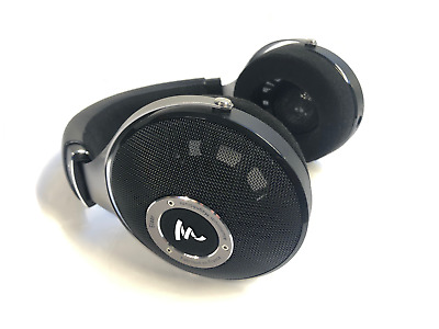 Focal Elear Open-Backed High-End Reference Headphone