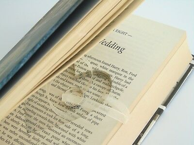 Wedding Ring Engagement Ring Box Harry Potter and Deathly Hallows Hollow Book