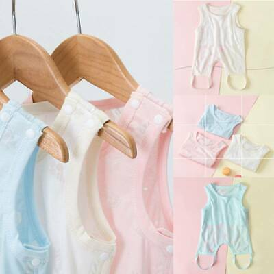 Baby Infant Bellyband Protector Belly Button Girth Warm Clothes Belly Bands LD