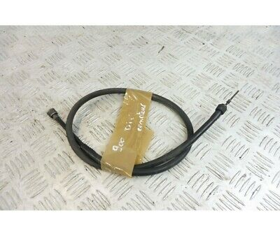Yamaha 900 Diversion Cable De Compteur Type 4Km 1994/2003