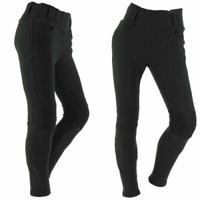 Richa Kodi Ladies Motorcycle Leggings