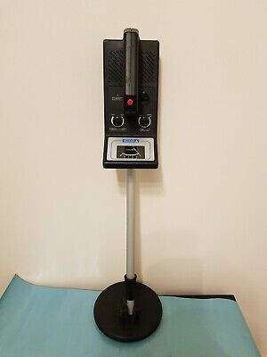 Precision Gold GC-1015 Metal Detector in full working order ideal for kids