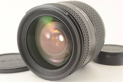 """Mint"" Tokina AT-X AF 24-200mm F/3.5-5.6 Lens for Nikon 4507#J"