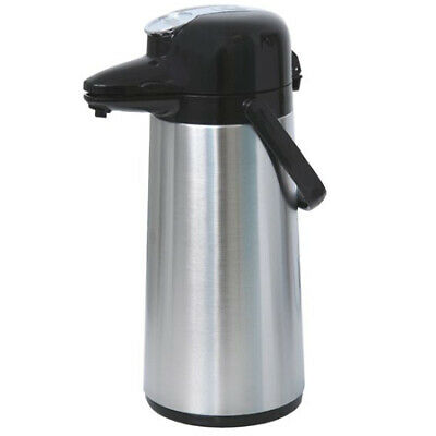 Coffee Queen Thermos Airpot 2.2ltr