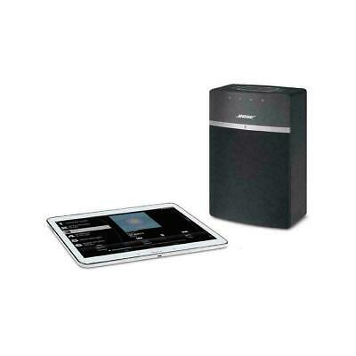 Bose SoundTouch 10 Wireless Music System