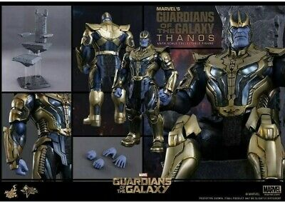 Hot Toys Marvel Guardians of the Galaxy THANOS 1/6th Figure MMS280