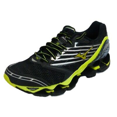 mizuno men's running shoes size 11 youtube philippines price