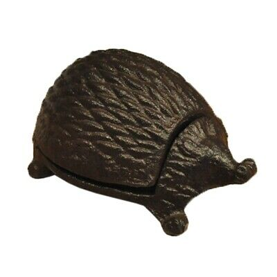 Cast Iron Outdoor Indoor Decoration Garden Accessory-for Stud Earrings RingW4F4