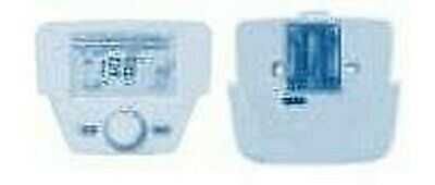 Control Remote Wireless Think Baxi 7102443