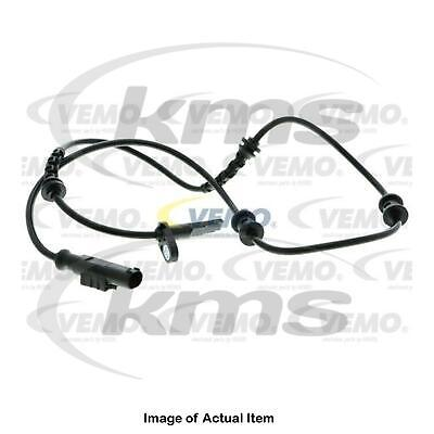 New VEM ABS Anti Lock Brake Wheel Speed Sensor V20-72-0091 Top German Quality