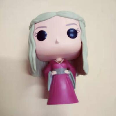 Funko Pop Game of Thrones Cersei Lannister #11 Vinyl Action Figure Collectibles