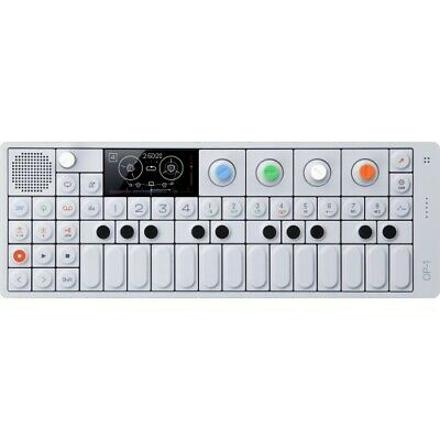 Teenage Engineering OP-1 Synthesizer | Neu