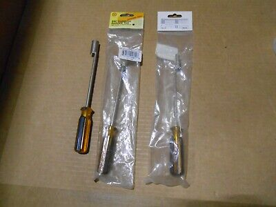 Bnc Connector Removal Tool Model Ht-2206