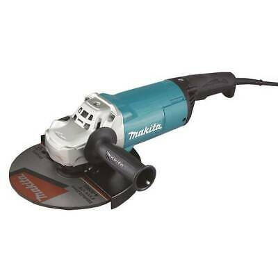 Grinder Angular 230mm Makita GA9061R