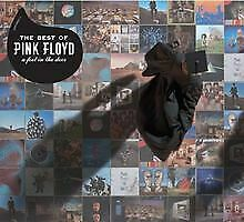 A Foot In The Door  (The Best Of Pink Floyd) by Pink Floyd | CD | condition good