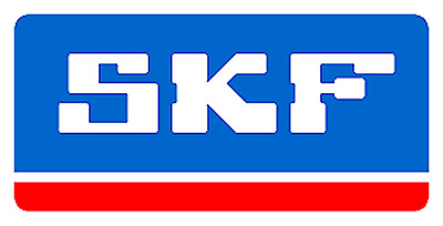 6206-2RS1/C3GJN-SKF Roulement