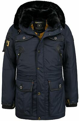 Canadian By Norway Geographical Parka Herren Peak Anolite I2DEH9