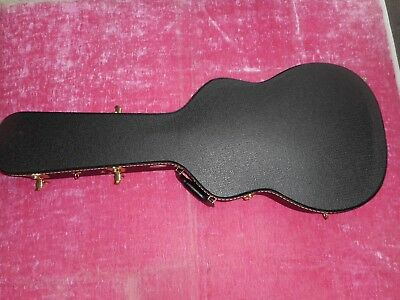 Gibson L00 Acoustic Case Mint   First bid and I close auction