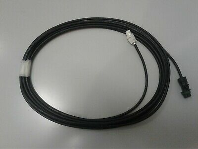New BMW OEM Left Side View Camera Cable F10 F11 F01